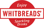Whitbreads' Soft Drinks and Cordials