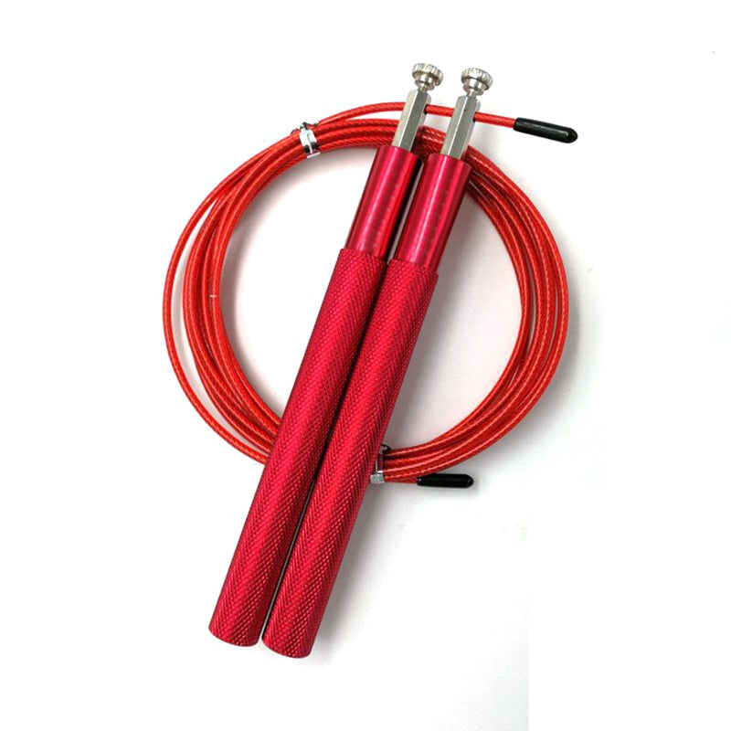 High-Quality Jump Rope