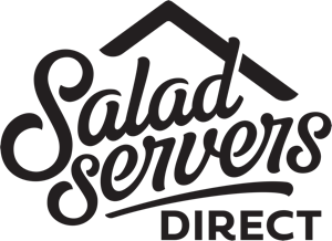Affordable pre-made family meals delivered by Salad Servers Direct
