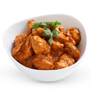 Butter Chicken 1.5kg