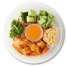 Load image into Gallery viewer, Bangin' Chicken Café Bowl 400g