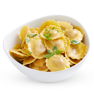 Beef & Vegetable Mini Ravioli 2kg