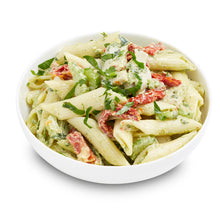 Load image into Gallery viewer, Chicken Basil Penne 900g