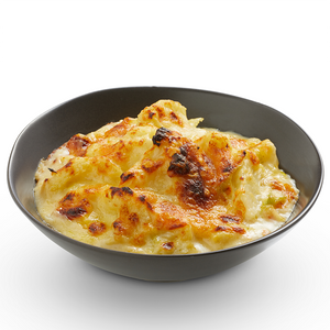 Cauliflower & Cheese Bake 750g