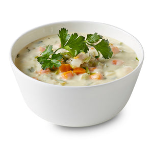 Country Style Chicken Soup 1.5kg