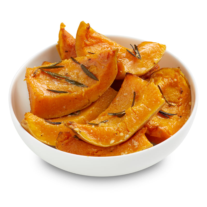 Roast Butternut Pumpkin 750g