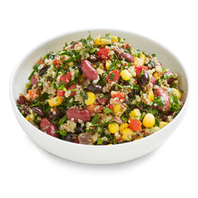 Load image into Gallery viewer, Mexican Quinoa & Bean 900g