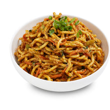 Load image into Gallery viewer, Gourmet Thai Noodle 900g