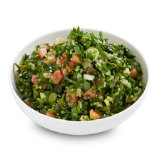 Load image into Gallery viewer, Tabbouleh 900g