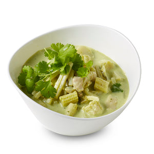 Thai Green Chicken Curry 1.5kg