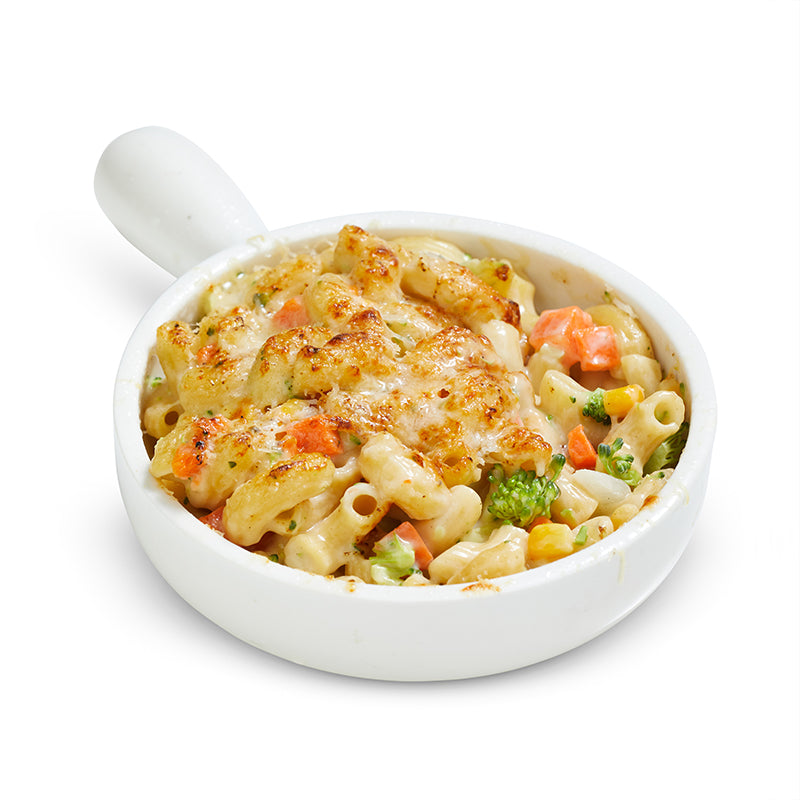 Hidden Veggie Mac & Cheese 750g