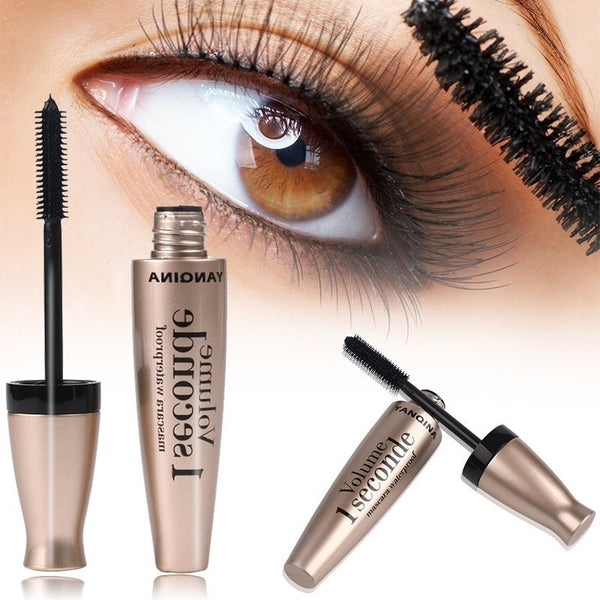 eyelashes Gold tube
