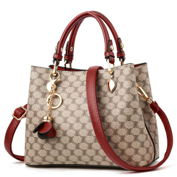 2020 Luxury Handbag