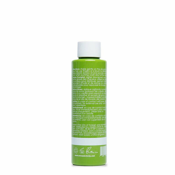 Mixed Chicks HairFourDays Dry Shampoo 80g - My Hair World