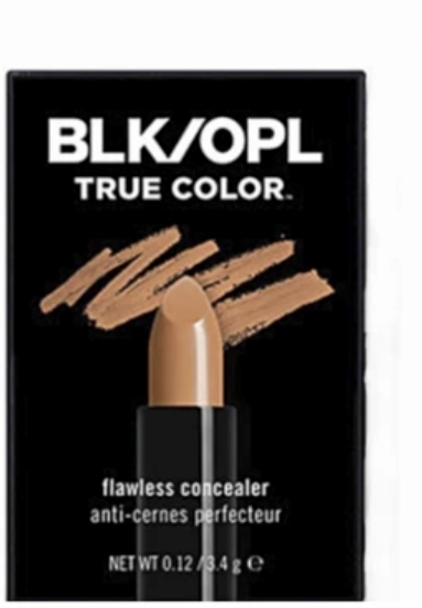 Black Opal True Color Flawless Perfecting Concealer 3.4g - My Hair World