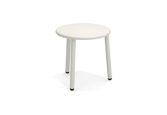 Table Basse Ronde | Yard