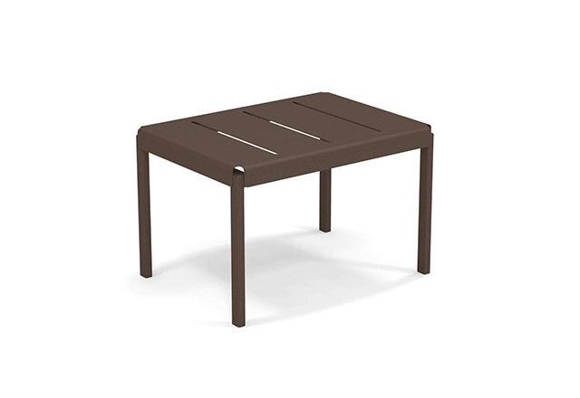 Table Basse / Repose-pied | Shine