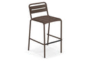 Tabouret de Bar | Star