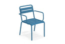 Fauteuil de Table | Star