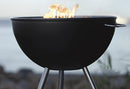 Barbecue de Table | Dancook