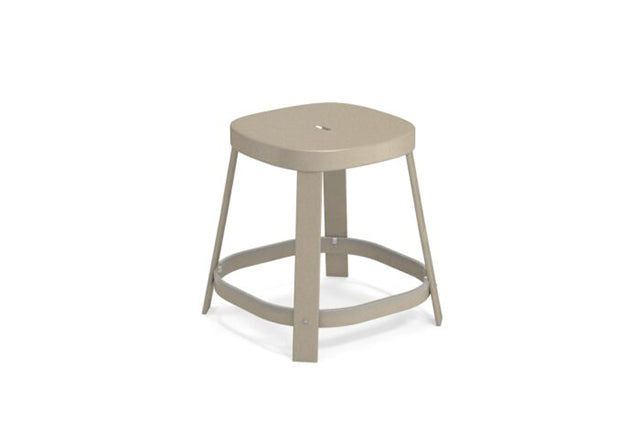 Tabouret | Thor
