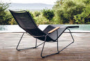 Chaise Longue 2 positions | Click