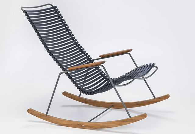 Rocking-Chair | Click