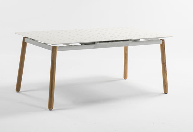 Table Extensible Alicante | Ezeïs