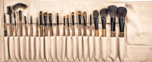 21-Piece Ultra Luxe Set