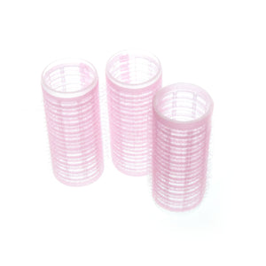 Hair Velcro Rollers (28mm)