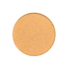 CP EYESHADOW E66