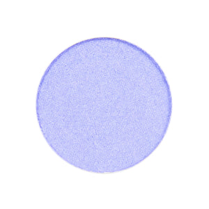 CP EYESHADOW E74