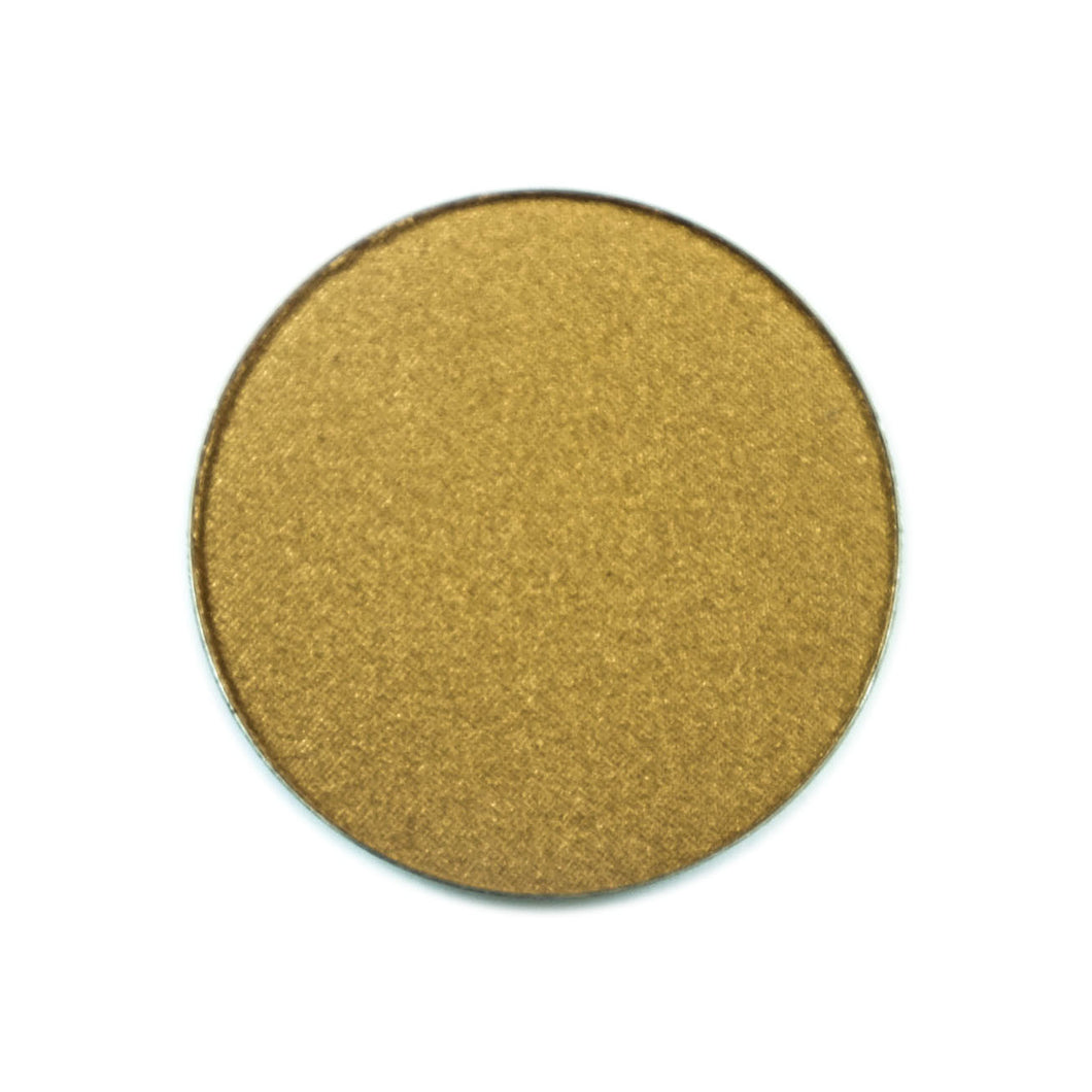 CP EYESHADOW E39
