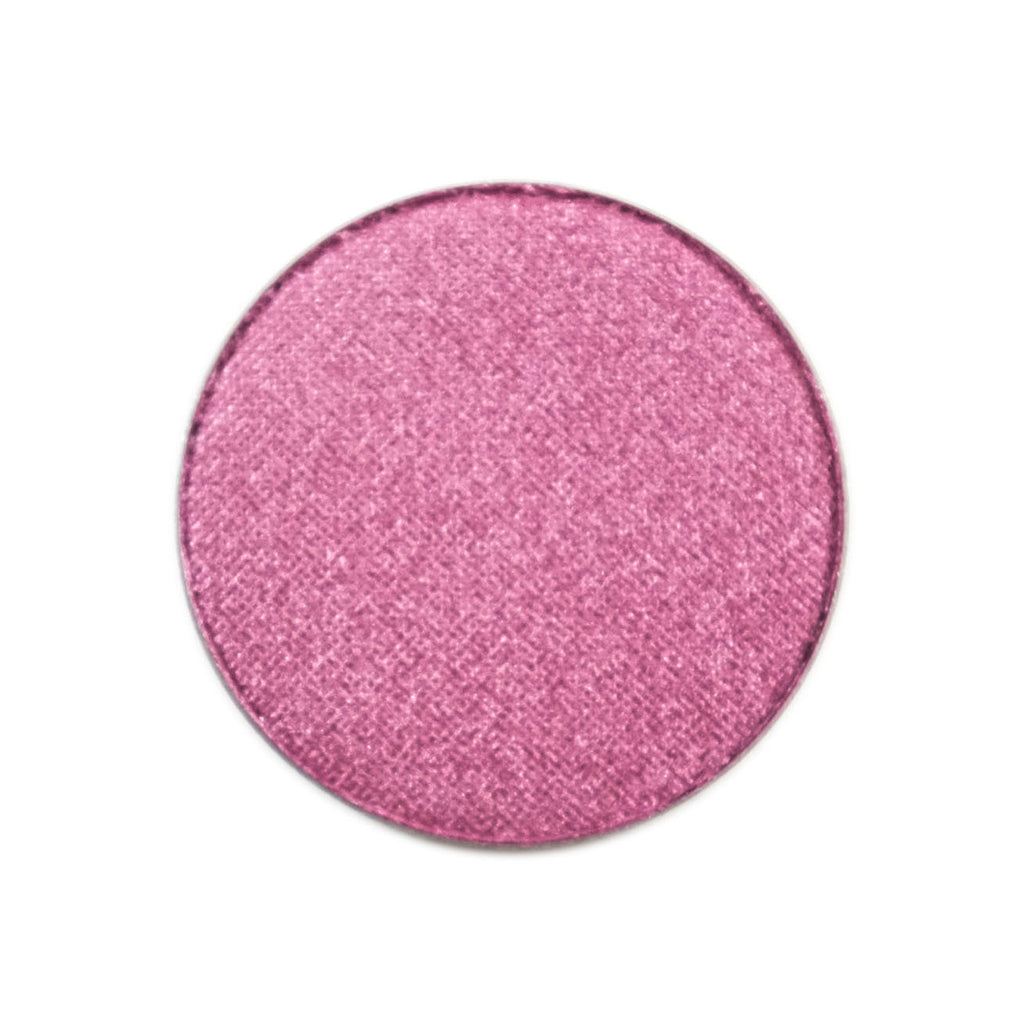 CP EYESHADOW E60