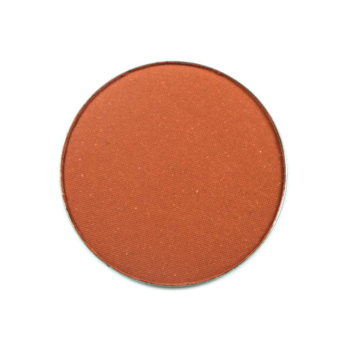 CP EYESHADOW E35