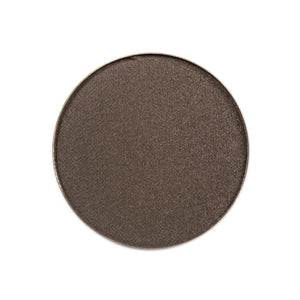 CP EYESHADOW E56