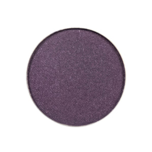CP EYESHADOW E49
