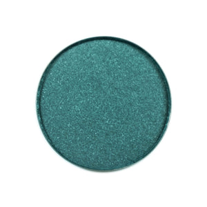 CP EYESHADOW E45
