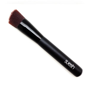 Slant Foundation brush