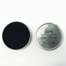 Pure Solo Color Cleaner