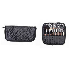 10-Piece Suesh Personal Ultra Luxe Set