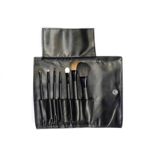 7-Piece Personal Elegant Brush Set