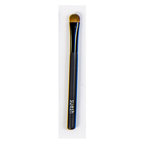 Eyeshadow Brush Medium