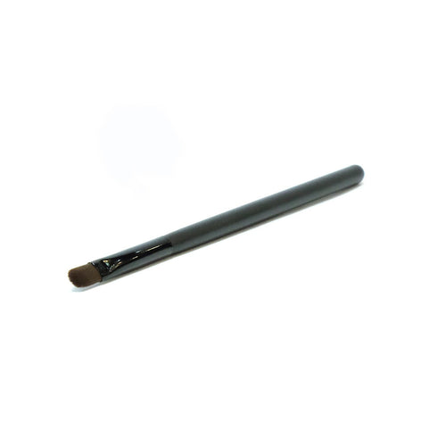Concealer Brush Small