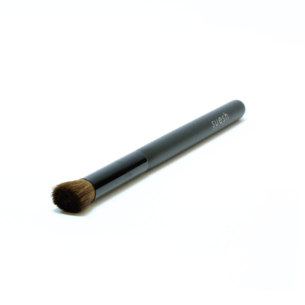 Contour Shader Brush