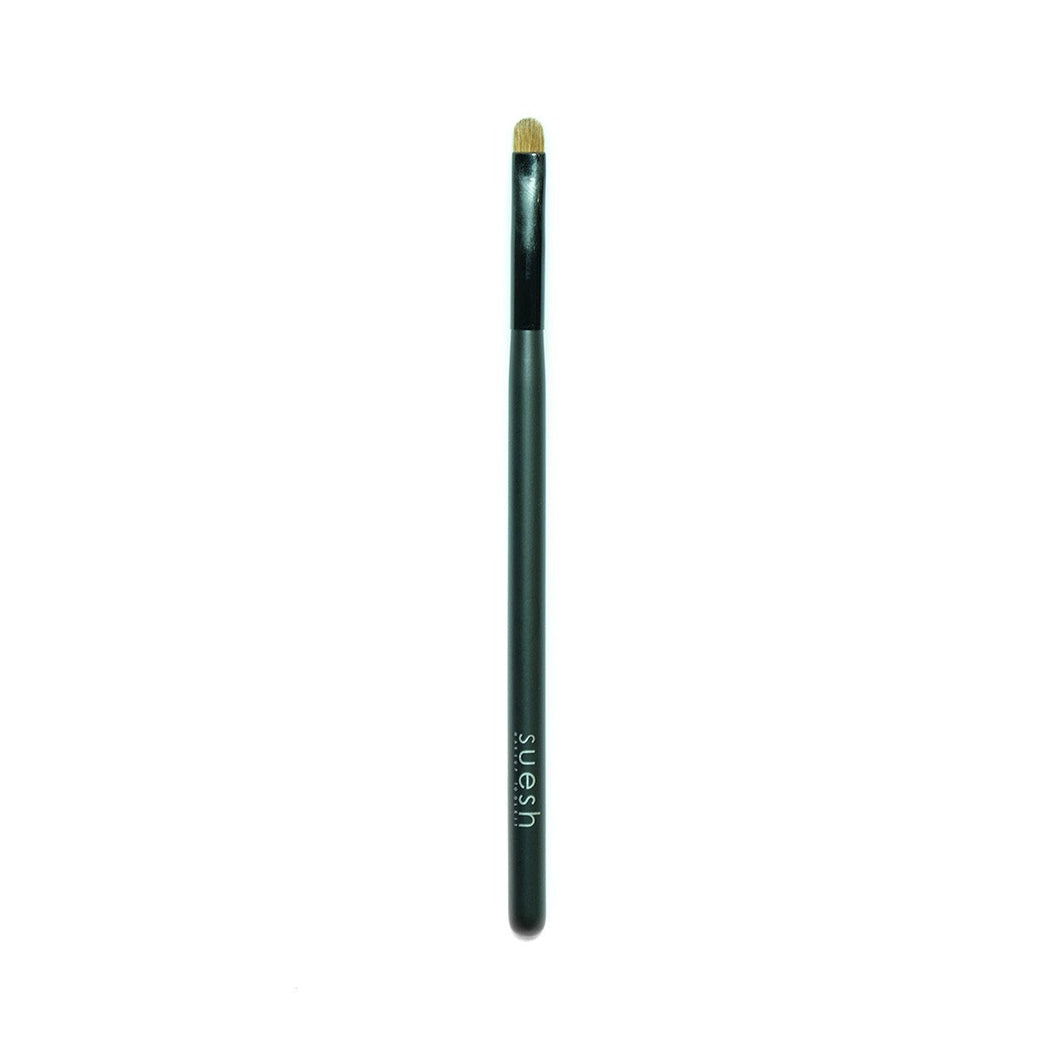 Eyeshadow Brush Extra Small