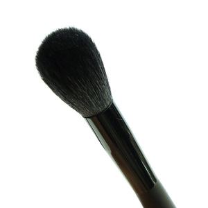 Tapered Blending Brush Large