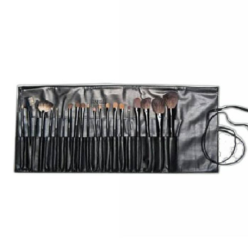 21-Piece Suesh Pro Advance Makeup Brush Set