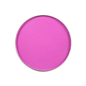 CP EYESHADOW E04