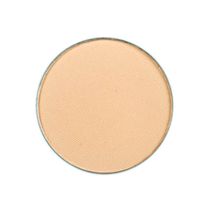 CP EYESHADOW E10